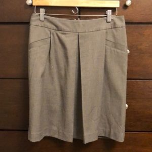 Old Navy Stretch Skirt - Size 4